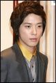 jung yong hwa as kang shin woo