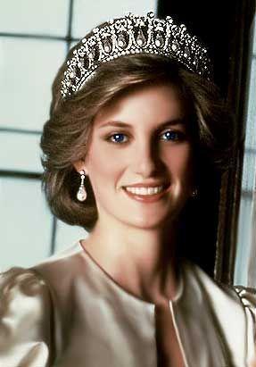 Công nương Diana hình nền containing a portrait called lady diana