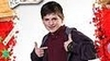 liam - tracy-beaker-returns Icon