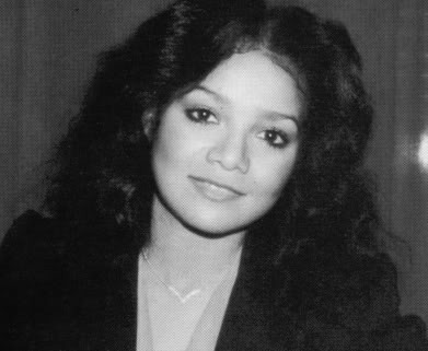 love - La Toya Jackson Photo (18648151) - Fanpop