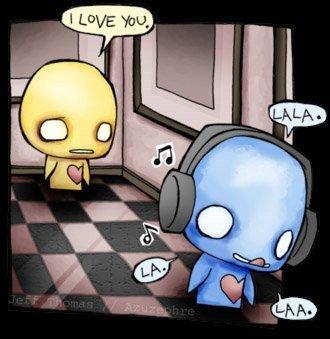 pon & zi ♥