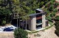 robert house