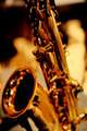 sax - classical-music photo