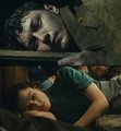 screencaps - atonement photo