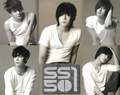 ss501 - ss501 photo
