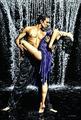 tango cascade