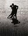tango-v
