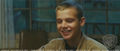 the astronaut farmer - max-thieriot screencap