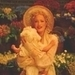 the love - sweety-babies icon