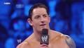 wade barrett WWE smackdown