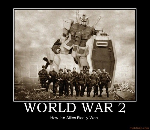 worldwar2