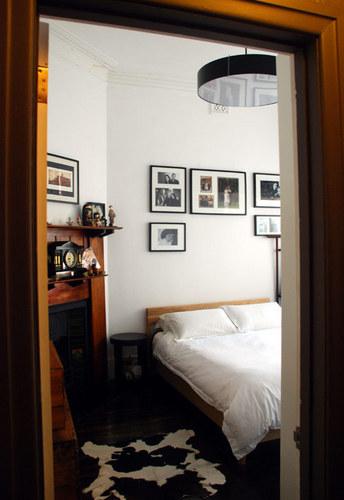<3 Interiors