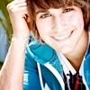 •} There's Gotta Be Somebody... -3-James-Maslow-3-james-maslow-18752018-100-100