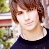 •} There's Gotta Be Somebody... -3-James-Maslow-3-james-maslow-18752229-100-100