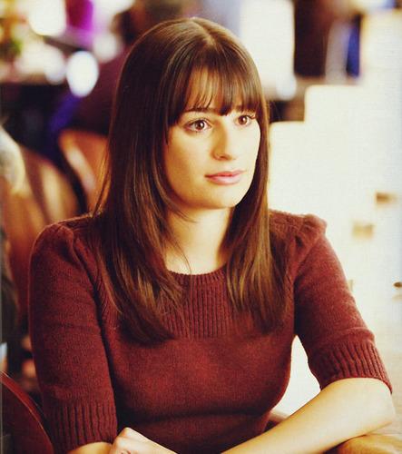 <3 Rachel <3