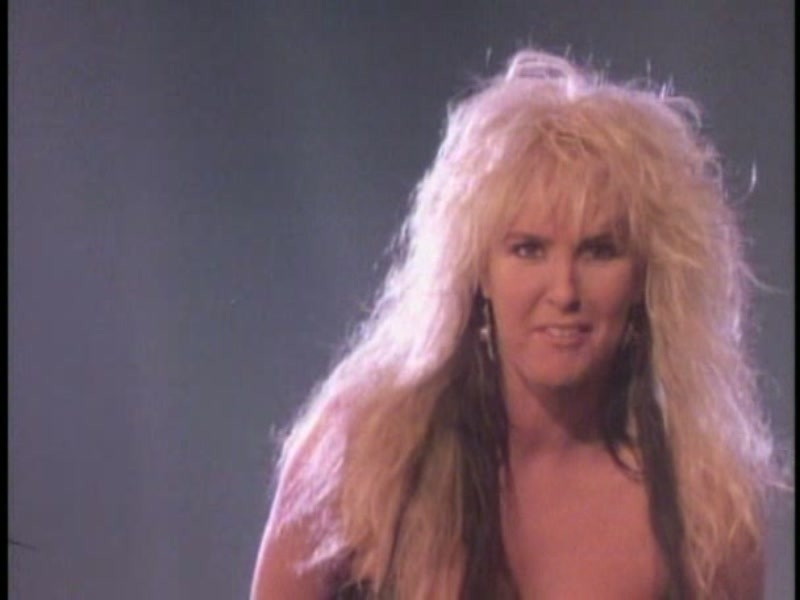kiss me deadly lita ford 18774002 800. Cars Review. Best American Auto & Cars Review