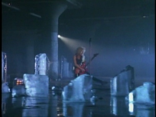 Lita ford images 39 kiss me deadly 39 hd wallpaper and for 1988 club music