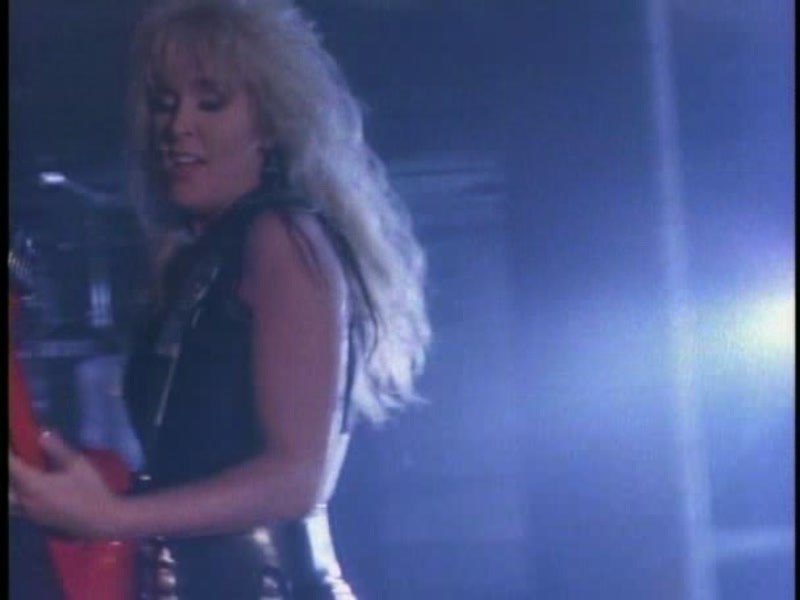 kiss me deadly lita ford 18775314 800. Cars Review. Best American Auto & Cars Review