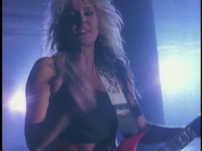 kiss me deadly lita ford 18775362 800. Cars Review. Best American Auto & Cars Review