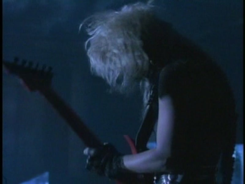 lita ford images 39 kiss me deadly 39 hd wallpaper and background photos. Cars Review. Best American Auto & Cars Review