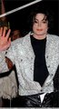 ♥ MIchael ♥ niks95 :)) - michael-jackson photo