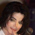 ♥ MIchael ♥ niks95 :)) - michael-jackson photo