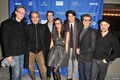 """Margin Call"" Premiere - 2011 Sundance Film Festival - zachary-quinto photo"