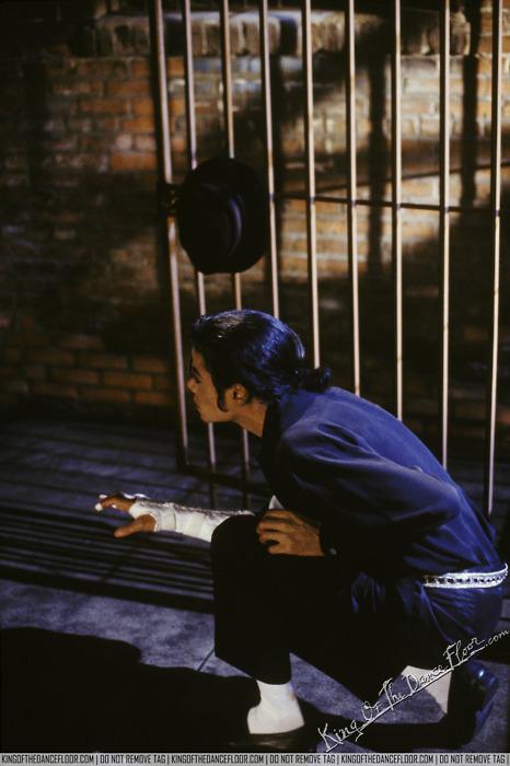 ♥ Michael ♥ :D NIKS95