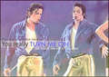♥ Michael ♥ :D NIKS95 - michael-jackson photo