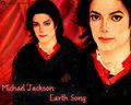 michael-jackson - ♥ Michael ♥ :D NIKS95 wallpaper
