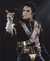 ♥ Michael ♥ niks95 - michael-jackson photo