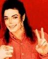 ♥ Michael ♥ niks95 - michael-jackson photo