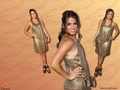 nikki-reed - ..Nikki Reed... wallpaper