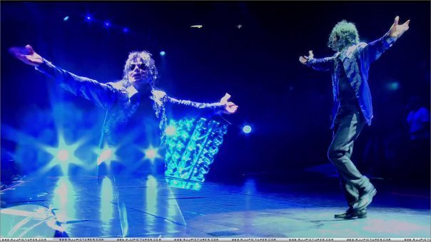 ♥ Perfect Michael to me ♥ niks95 <3