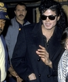 ♥ Perfect Michael to me ♥ niks95 <3  - michael-jackson photo