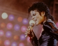 ♥ Perfect Michael to me ♥ niks95 <3  - michael-jackson photo