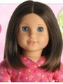 -Random AG items- - american-girl-dolls photo