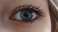 :) - eyes photo