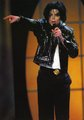 ~ll ♥ niks95♥ MJJ ♥ ll ~ - michael-jackson photo