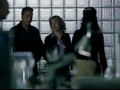 csi - 1x08- Anonymous screencap