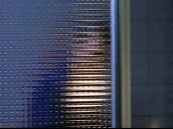 1x08- Anonymous
