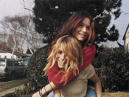 2004, May - Premiere Magazine