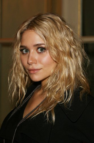 2006 - Paris - Photocall