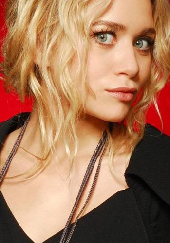 2006 - Paris - Red