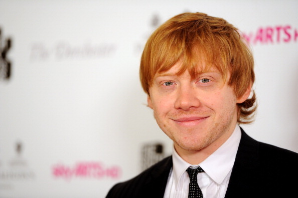 http://images4.fanpop.com/image/photos/18700000/2011-South-Bank-Sky-Arts-Awards-rupert-grint-18720422-594-395.jpg