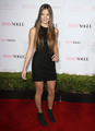 8th Annual Teen Vogue Young Hollywood Party