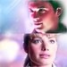 AS LOIS LANE!!! - erica-durance icon