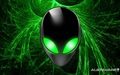 Alien Ware - ufo-and-aliens photo