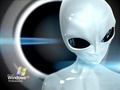 Aliens - ufo-and-aliens photo