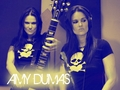 amy-lita-dumas - Amy Wallpaper wallpaper